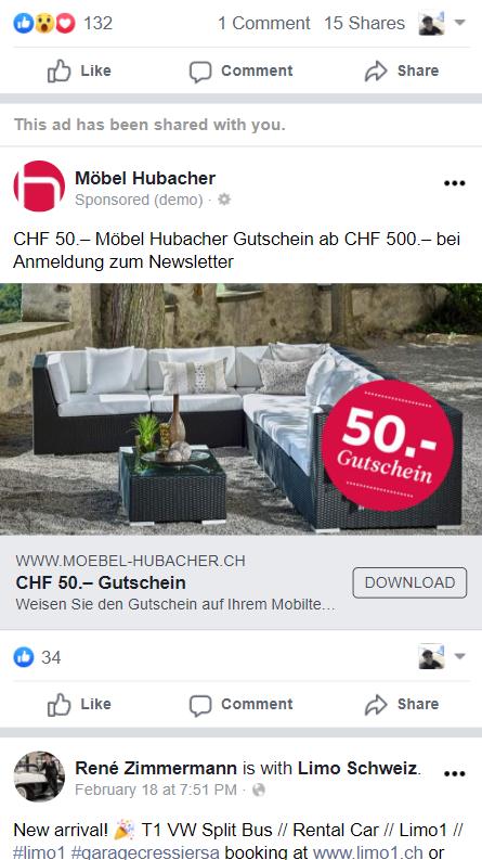 moebelhubacher-facebook-1