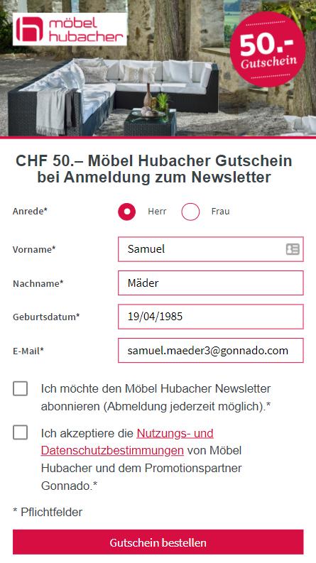 moebelhubacher-landinpage-1