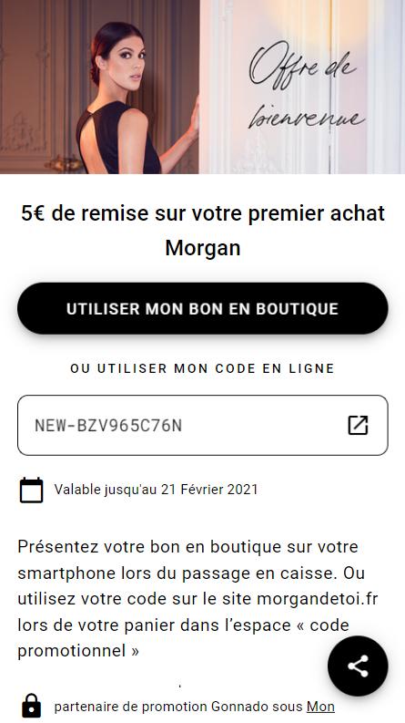 morgan-coupon-1