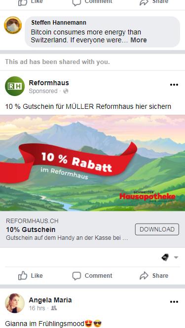 reformhaus-ads-1