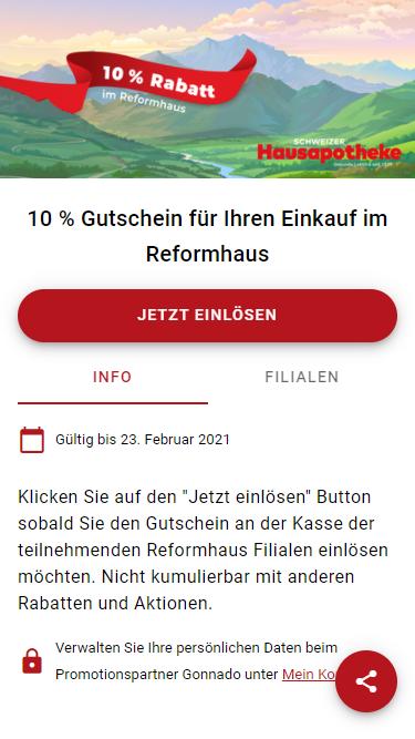 reformhaus-coupon-1