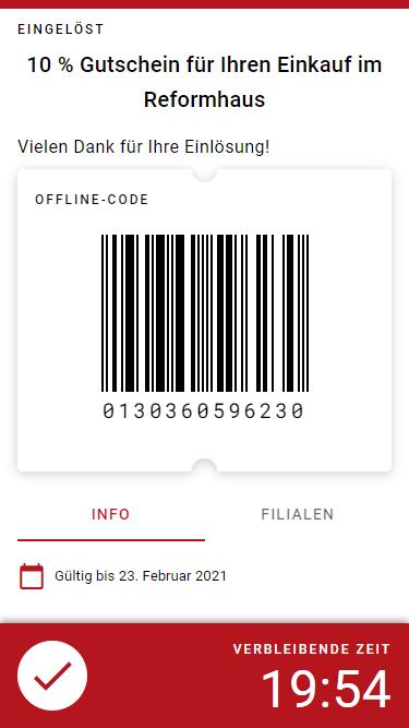 reformhaus-coupon-2