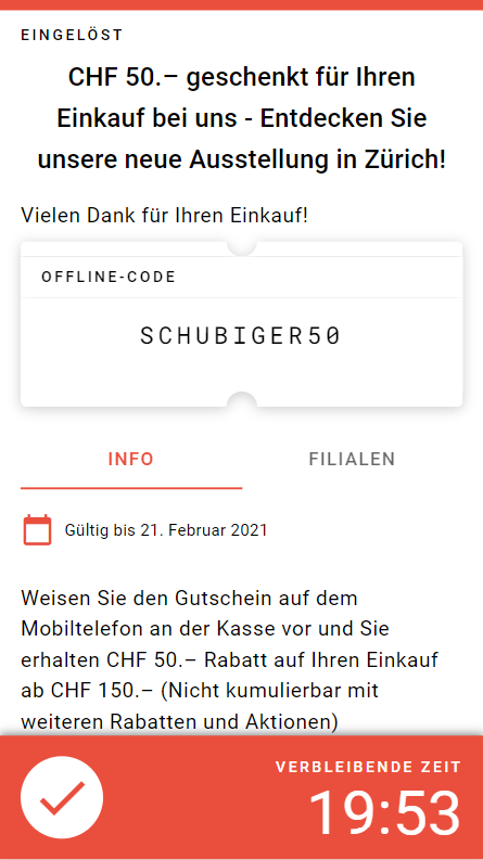 schubigermoebel-coupon-2