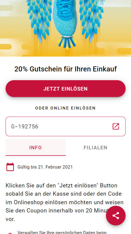 voegeleshoes-coupon-1