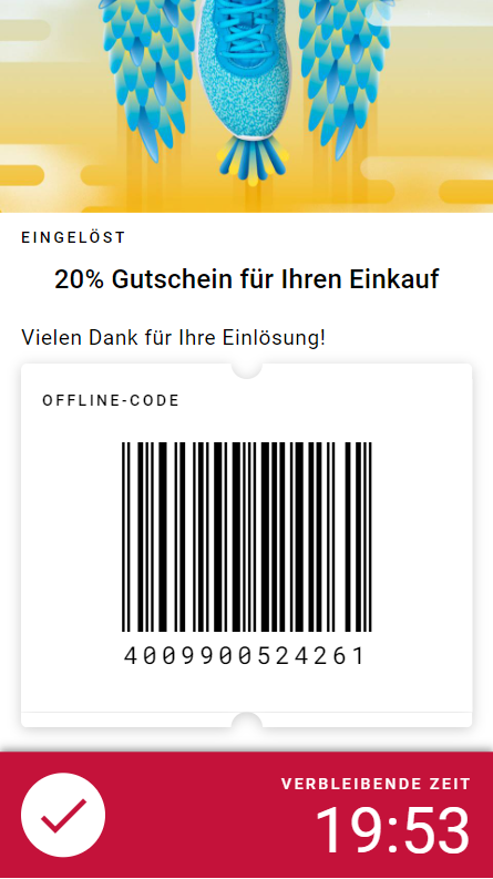 voegeleshoes-coupon-2