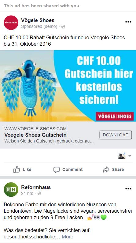voegeleshoes-facebook-1