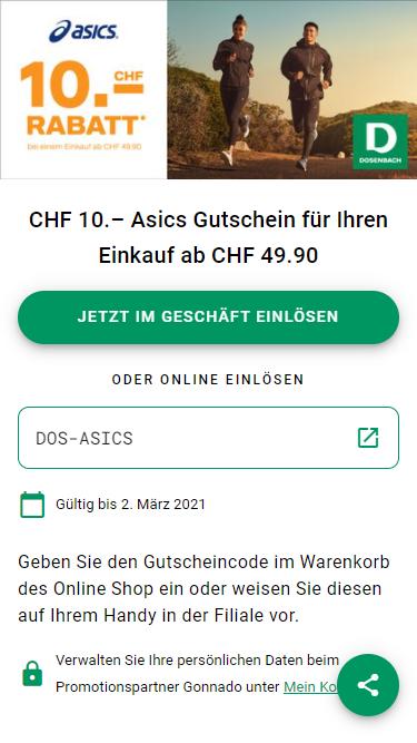 Asics-Coupon-1
