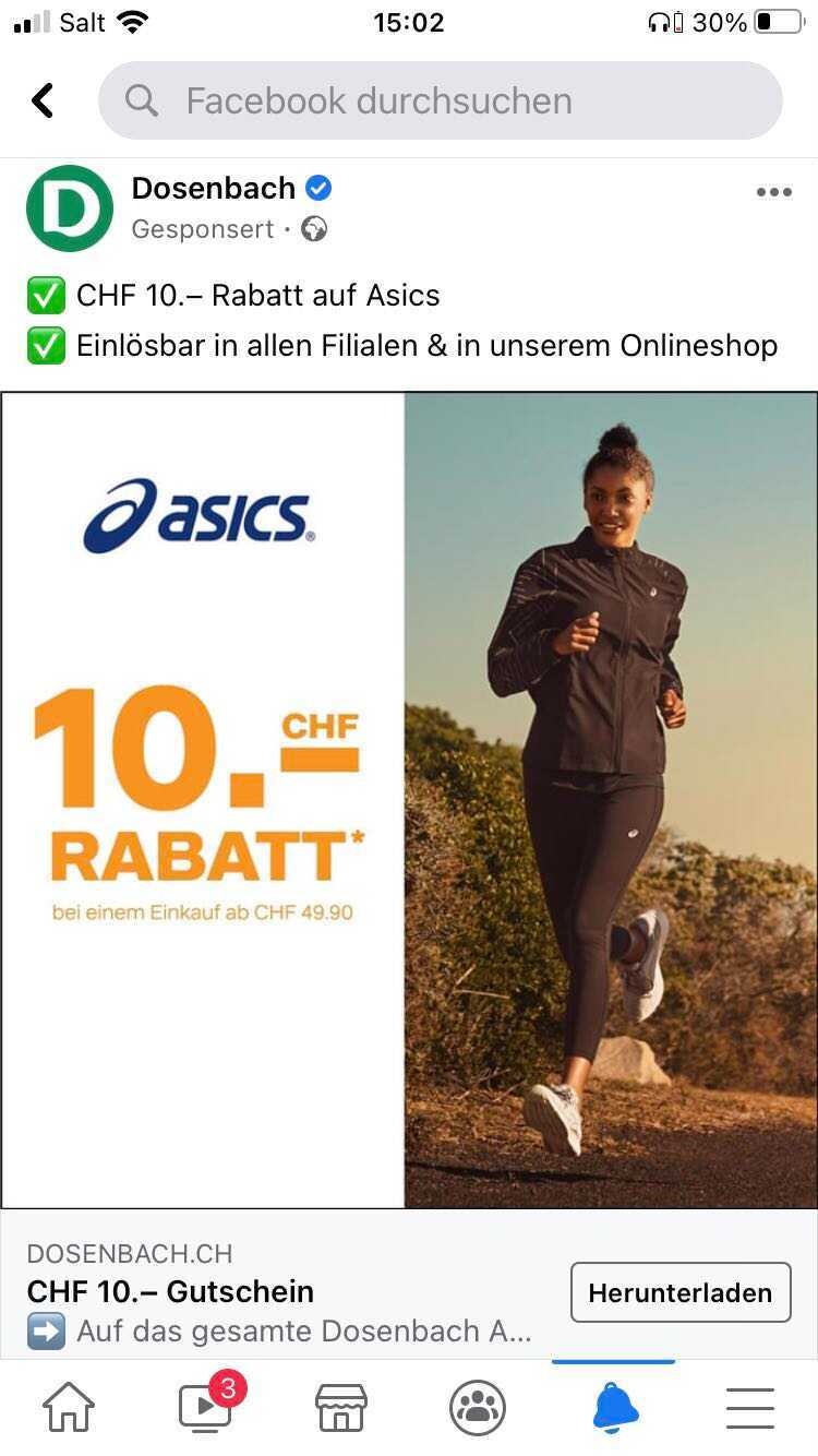Asics-Facebook-1