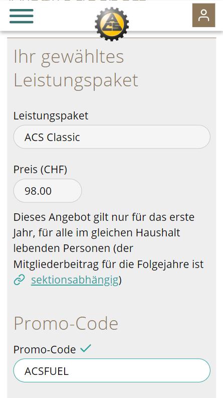 acs-onlineshop-1