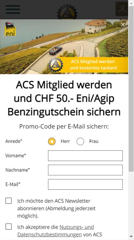 acs-onsite-1
