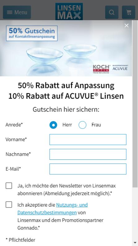 acuvue-onsite-1