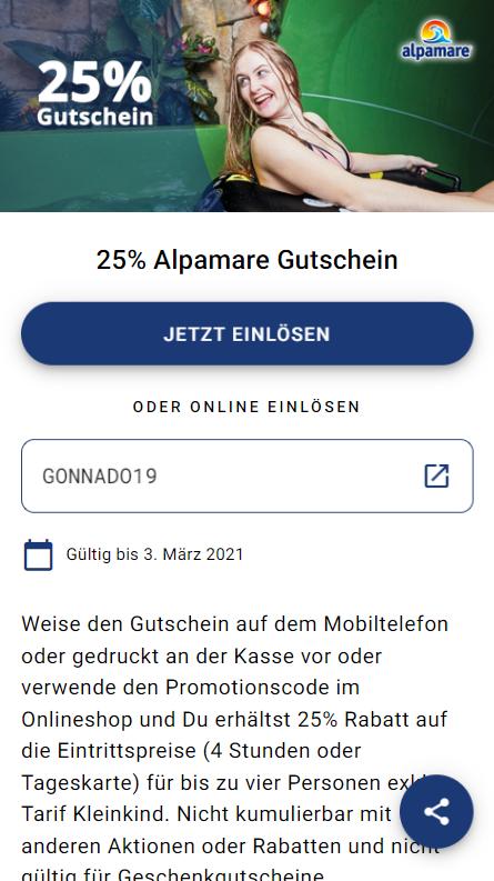 alpamare-coupon-1