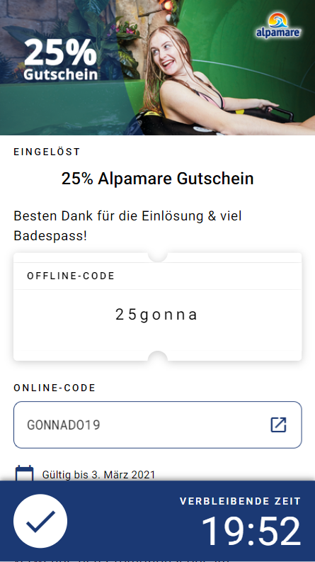 alpamare-coupon-2
