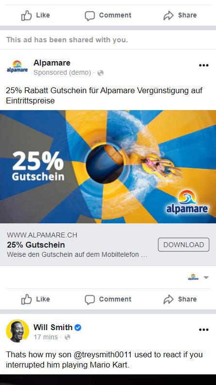 alpamare-facebook-1