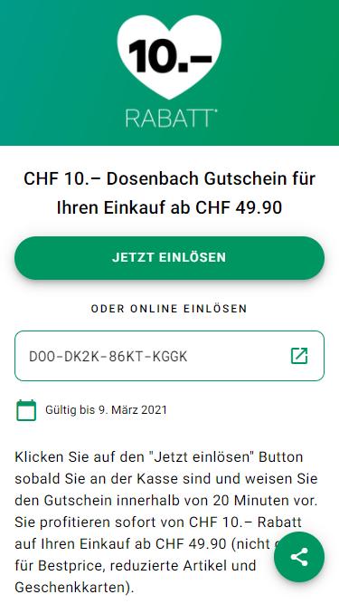 dosenbach-coupon-1