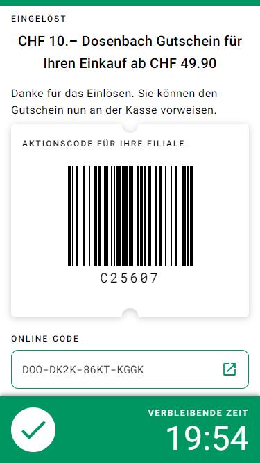 dosenbach-coupon-2