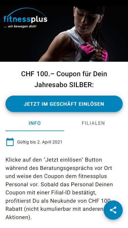 fitnessplus-coupon-1