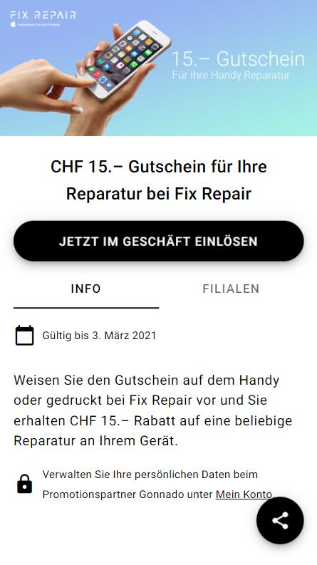 fixrepair-coupon-1