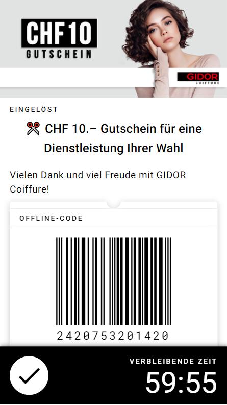 gidor-coupon-2