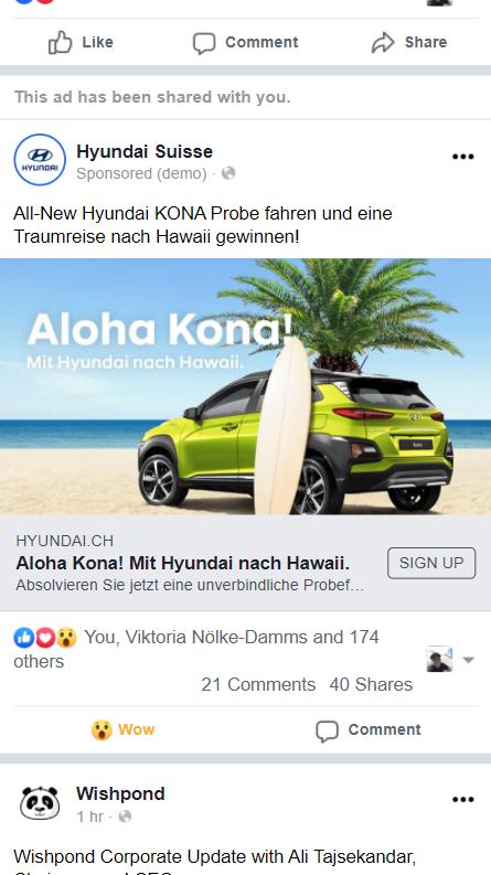 hyundai-facebook-1