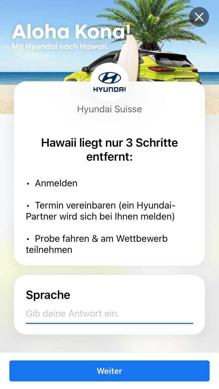 hyundai-facebook-2