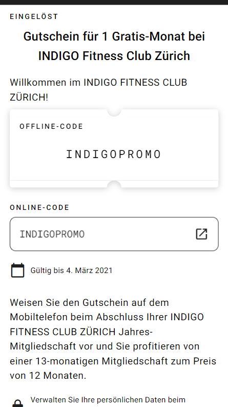 indigo-coupon-2