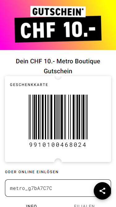metroboutique-coupon-1