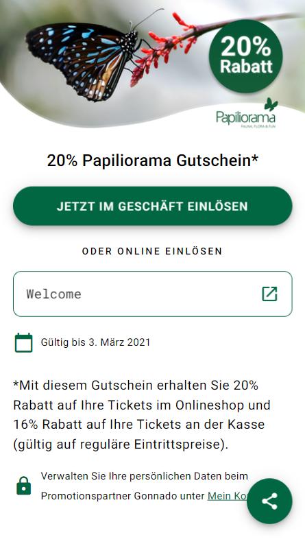 papiliorama-coupon-1