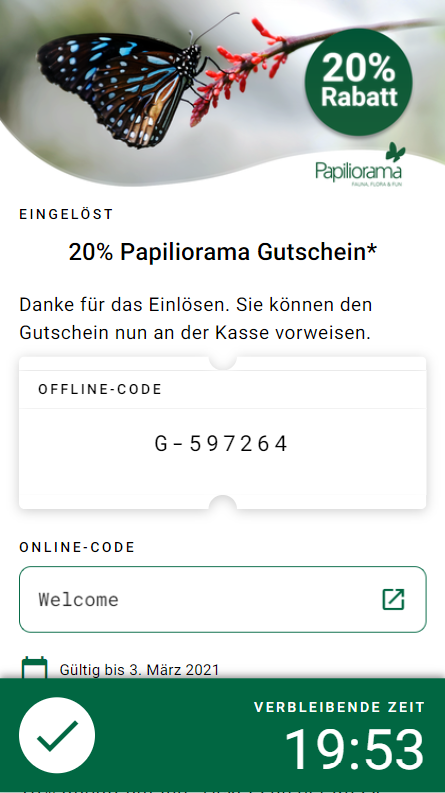 papiliorama-coupon-2