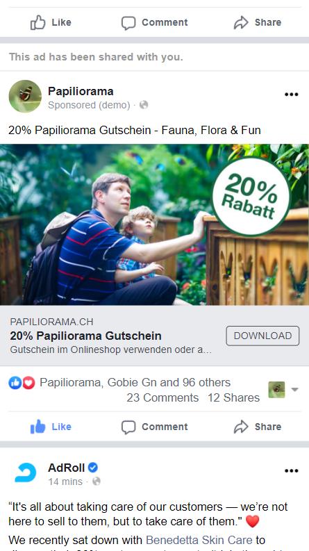 papiliorama-facebook-1