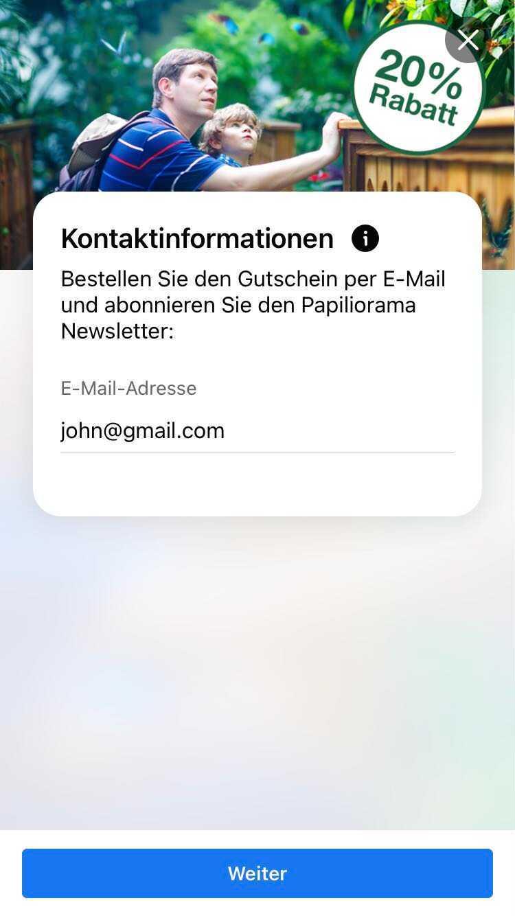 papiliorama-facebook-2