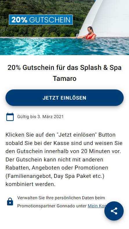 splashespa-coupon-1