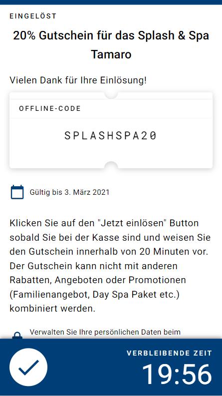 splashespa-coupon-2