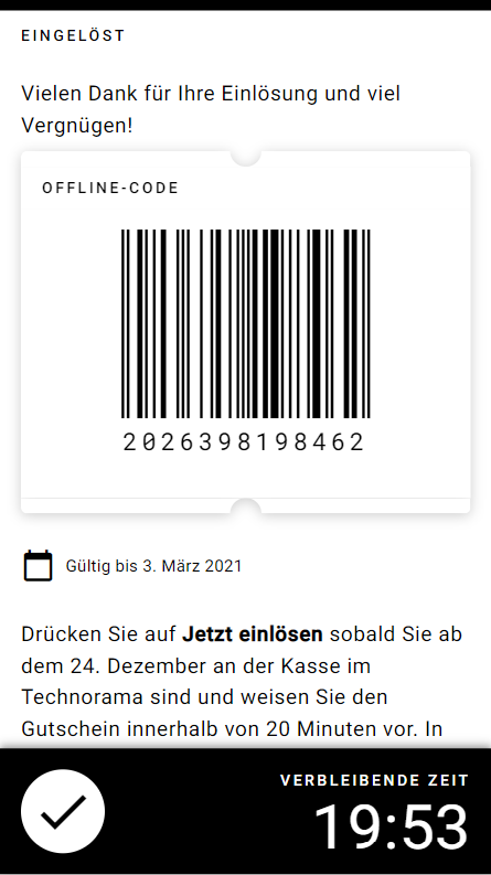 technorama-coupon-2