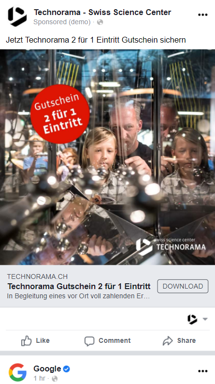 technorama-facebook-1