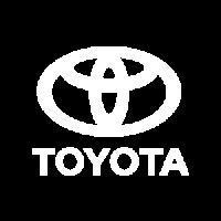 toyota-logo-weiss